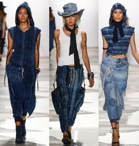 denim-fashion