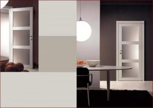 aluminievi-interiorni-vrati