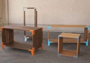 flat-pack-furniture-finds