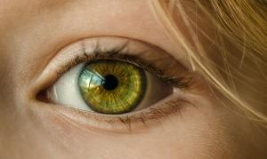 Отлепване на ретината