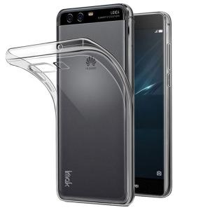 silikonov-gryb-za-telefon