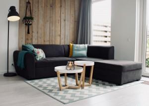 divan-design