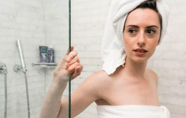 Да изберем идеалната душ кабина