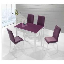 к-кт REISE 1 + 4 стола