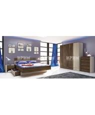 спалня Фабио