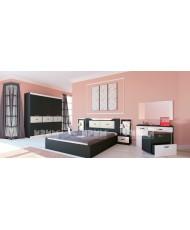 спалня Бояна