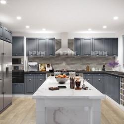 кухня Сити 896