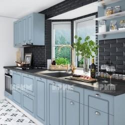 кухня Сити 898