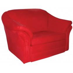 фотьойл Алекс