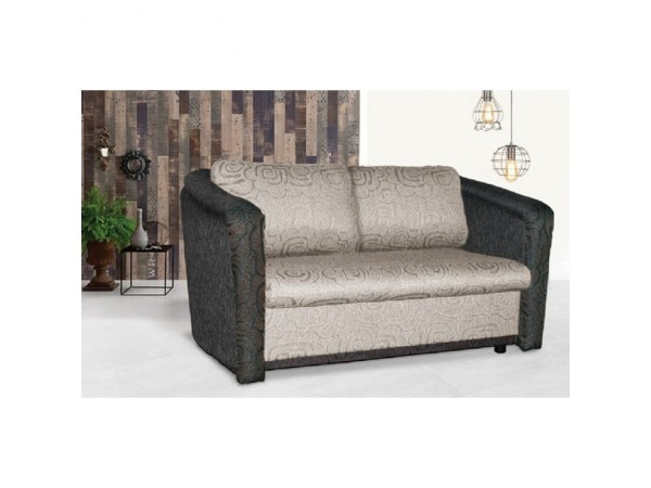 диван - фотьойл Фокус 3