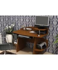 Мебели Бюро ФОРС