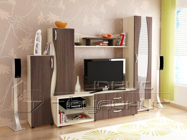 Мебели с-я Лариса
