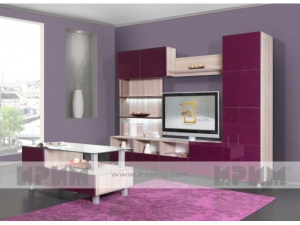 Мебели С-я Ария