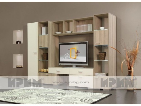 Мебели С-я Барселона