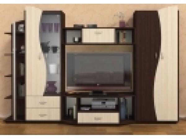 Мебели с-я Мелинда