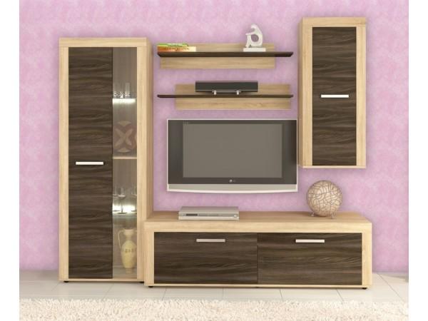 Мебели с-я Парма