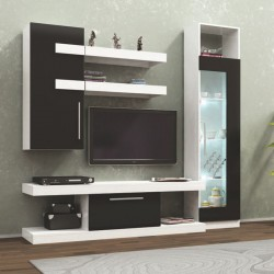 Мебели с-я Алания