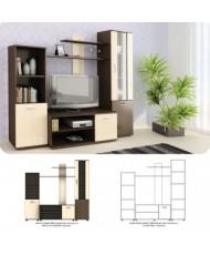 Мебели С-я Туист