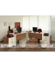 Офис комплект Епона LIGHT
