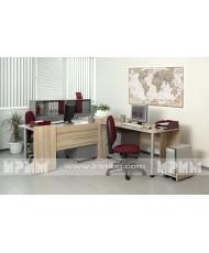 Офис комплект Ердиан MIX