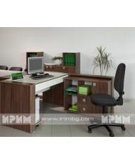 Офис комплект Пегас BOSS