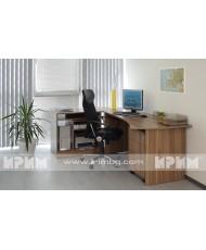 Офис комплект ТАМАРА 1 BOSS