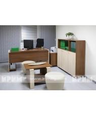 Офис комплект Теос LIGHT