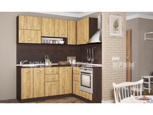 кухня Сити 709