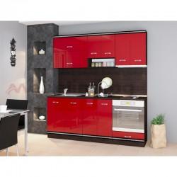 кухня Сити 246