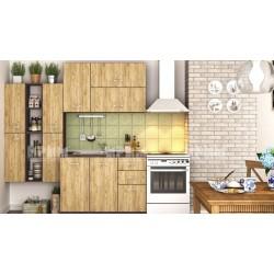 кухня Сити 454