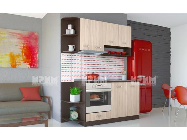 кухня Сити  247