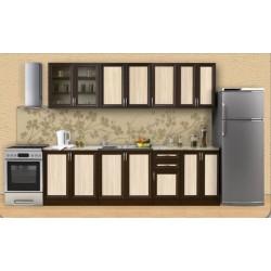 Мебели Кухня СИТИ