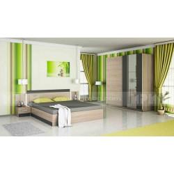 Спалня Чевита