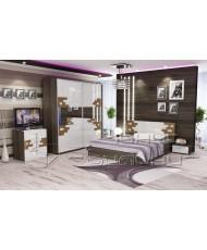 спалня Амара