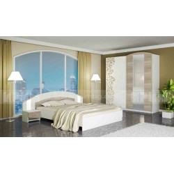 спалня Авелио