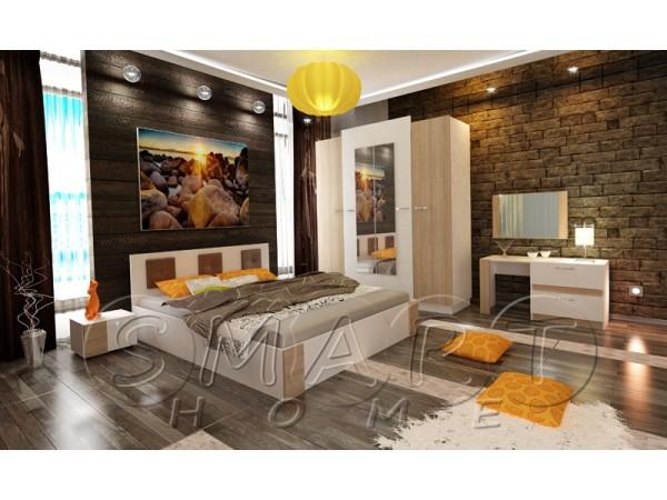 спалня Фино