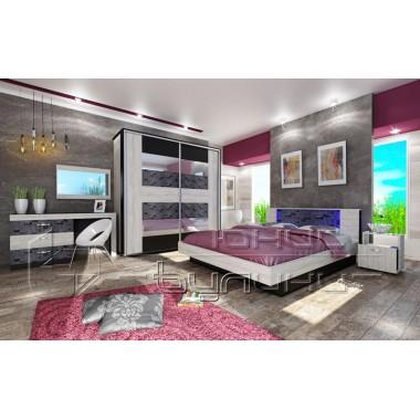 спалня Комо
