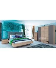 спалня Стайл