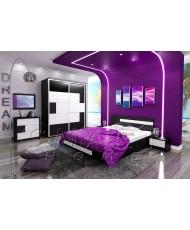 спалня НЕРО